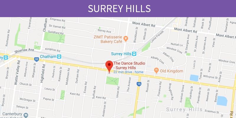 the-dance-studio-surrey-hills