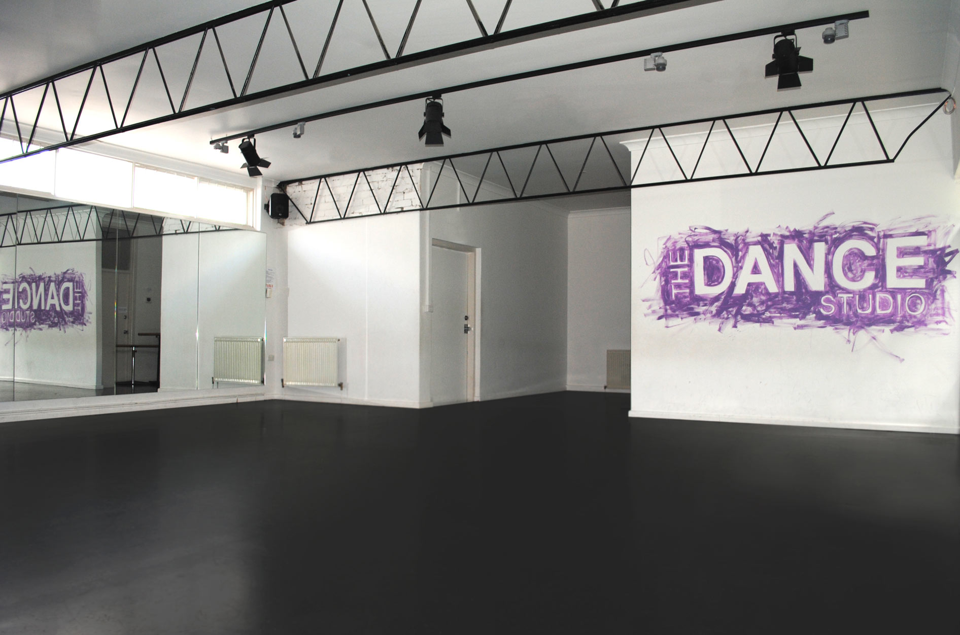 studio2-the-dance-studio