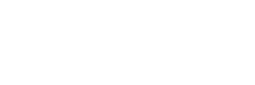 the-australian-ballet-school-the-dance-studio