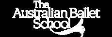 the-australian-ballet-school-the-dance-studio