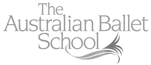 the-australian-school-of-ballet-the-dance-studio